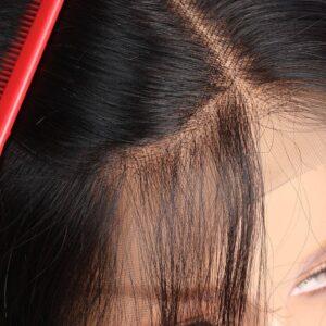 360 lace wigs