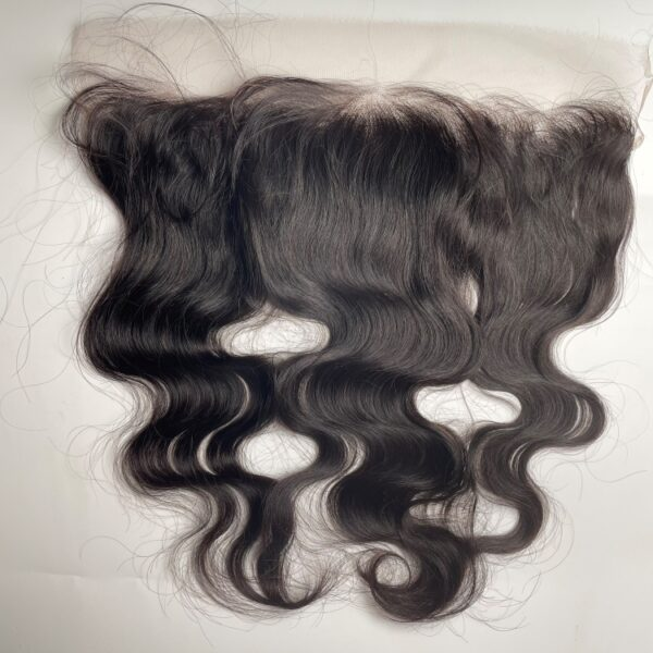HD lace frontal 13*4