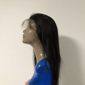 full lace wig HD lace