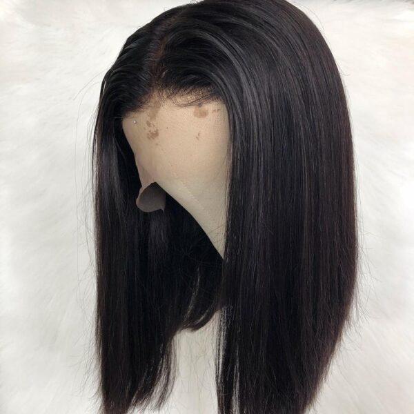 BOB wig
