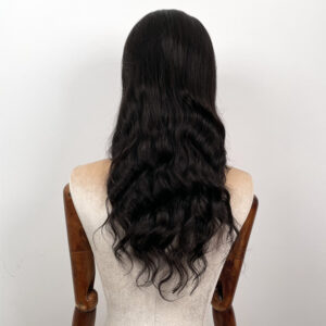 lace wigs human hair 18 inches
