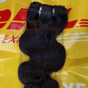 Human hair bundles wholesale