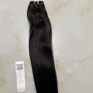 human hair bundles virgin hair