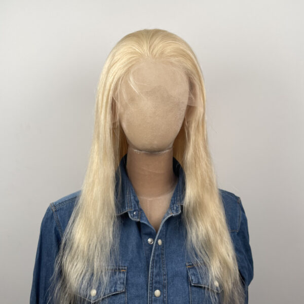 613 hair lace front wigs