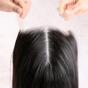 HD frontal lace wigs