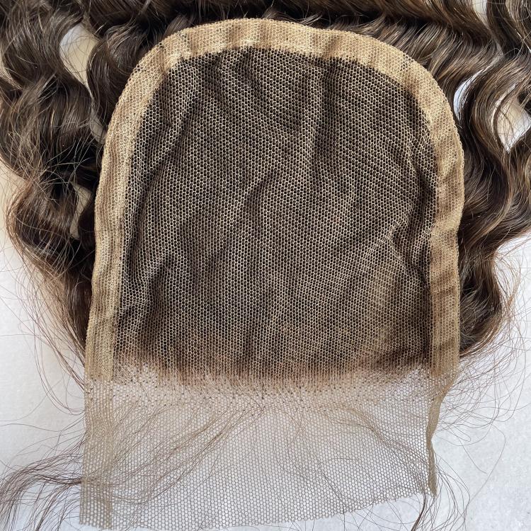 lace closure 4x4