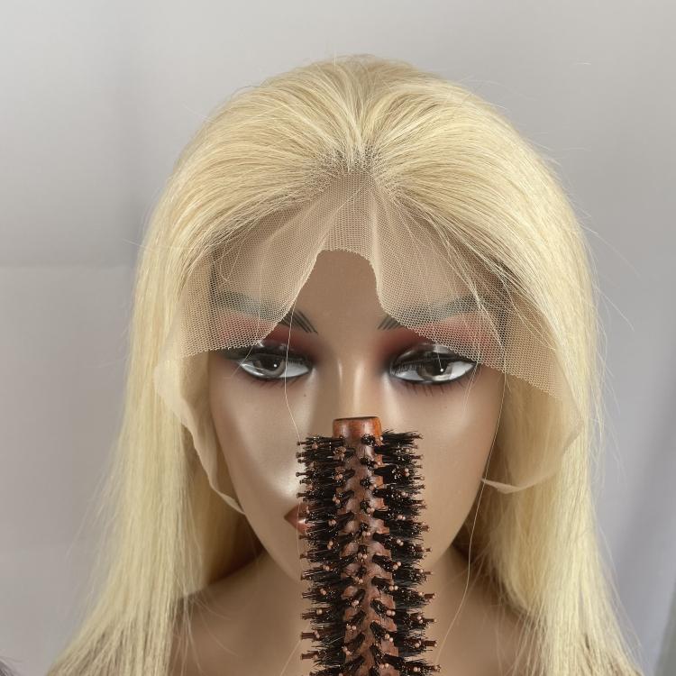 Custom Wig Unit 26 inch