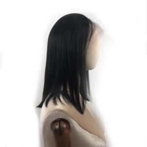 Lace Front Wig BOB style Wig