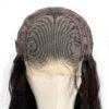 4*4 lace closure wig
