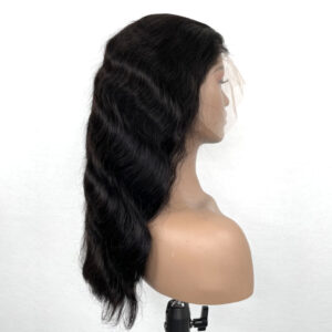 13*6 HD Lace Front Wig